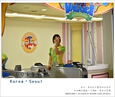 韓國首爾親子自由行。夢幻的城堡樂園~樂天世界  Lotte world 全攻略:nEO_IMG_20130711 069.jpg