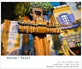 韓國首爾親子自由行。夢幻的城堡樂園~樂天世界  Lotte world 全攻略:nEO_IMG_20130711 621.jpg