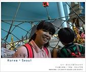 韓國首爾親子自由行。夢幻的城堡樂園~樂天世界  Lotte world 全攻略:nEO_IMG_20130711 264.jpg