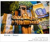 韓國首爾親子自由行。夢幻的城堡樂園~樂天世界  Lotte world 全攻略:nEO_IMG_20130711 623.jpg