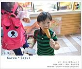韓國首爾親子自由行。夢幻的城堡樂園~樂天世界  Lotte world 全攻略:nEO_IMG_20130711 937.jpg