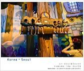 韓國首爾親子自由行。夢幻的城堡樂園~樂天世界  Lotte world 全攻略:nEO_IMG_20130711 624.jpg