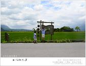 台東。伯朗大道,一望無際的遼闊田野:nEO_IMG_2014-05-31 210.jpg