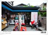 日本親子遊。京都 x 大阪。嵐山 渡月橋。TOGETSUKYO:nEO_IMG_20120623td 424.jpg