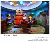 韓國首爾親子自由行。夢幻的城堡樂園~樂天世界  Lotte world 全攻略:nEO_IMG_20130711 811.jpg