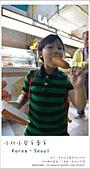 韓國首爾親子自由行。夢幻的城堡樂園~樂天世界  Lotte world 全攻略:nEO_IMG_20130711 939.jpg