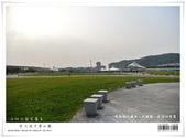 5歲(大班)小比和3歲(小班)小貝只要3小時學會騎腳踏車全紀錄,大佳河濱公園:nEO_IMG_20120625 019.jpg