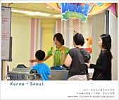 韓國首爾親子自由行。夢幻的城堡樂園~樂天世界  Lotte world 全攻略:nEO_IMG_20130711 070.jpg
