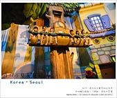韓國首爾親子自由行。夢幻的城堡樂園~樂天世界  Lotte world 全攻略:nEO_IMG_20130711 625.jpg
