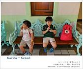 韓國首爾親子自由行。夢幻的城堡樂園~樂天世界  Lotte world 全攻略:nEO_IMG_20130711 940.jpg