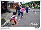 日本親子遊。京都 x 大阪。嵐山 渡月橋。TOGETSUKYO:nEO_IMG_20120623td 425.jpg