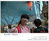 韓國首爾親子自由行。夢幻的城堡樂園~樂天世界  Lotte world 全攻略:nEO_IMG_20130711 265.jpg
