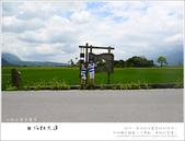 台東。伯朗大道,一望無際的遼闊田野:nEO_IMG_2014-05-31 212.jpg