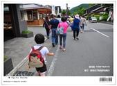 日本親子遊。京都 x 大阪。嵐山 渡月橋。TOGETSUKYO:nEO_IMG_20120623td 426.jpg