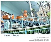 韓國首爾親子自由行。夢幻的城堡樂園~樂天世界  Lotte world 全攻略:nEO_IMG_20130711 151.jpg