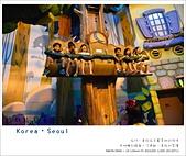 韓國首爾親子自由行。夢幻的城堡樂園~樂天世界  Lotte world 全攻略:nEO_IMG_20130711 626.jpg