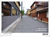 日本親子遊。京都 x 大阪。嵐山 渡月橋。TOGETSUKYO:nEO_IMG_20120623td 427.jpg