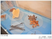 校外教學好去處~放暑假就去巧克力共和國:nEO_IMG_DSC_0266.jpg