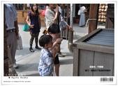 日本親子遊。京都 x 大阪。金閣寺。不動堂:nEO_IMG_2012-06-23 20120623ss 583.jpg