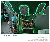 韓國首爾親子自由行。夢幻的城堡樂園~樂天世界  Lotte world 全攻略:nEO_IMG_20130711 266.jpg