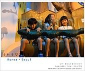 韓國首爾親子自由行。夢幻的城堡樂園~樂天世界  Lotte world 全攻略:nEO_IMG_20130711 627.jpg
