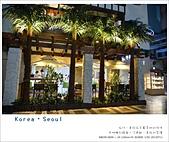 韓國首爾親子自由行。夢幻的城堡樂園~樂天世界  Lotte world 全攻略:nEO_IMG_20130711 944.jpg