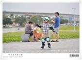 5歲(大班)小比和3歲(小班)小貝只要3小時學會騎腳踏車全紀錄,大佳河濱公園:nEO_IMG_20120625 050.jpg