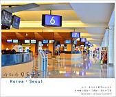韓國首爾親子自由行。桃園機場到仁川機場 Let's go~:nEO_IMG_20130710ss 060.jpg