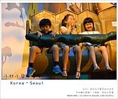 韓國首爾親子自由行。夢幻的城堡樂園~樂天世界  Lotte world 全攻略:nEO_IMG_20130711 628.jpg