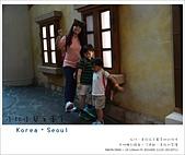 韓國首爾親子自由行。夢幻的城堡樂園~樂天世界  Lotte world 全攻略:nEO_IMG_20130711 813.jpg