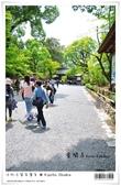 京都 x 大阪 親子遊。金閣寺 世界遺產:nEO_IMG_20120623td 516.jpg