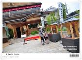 日本親子遊。京都 x 大阪。嵐山 渡月橋。TOGETSUKYO:nEO_IMG_20120623td 429.jpg