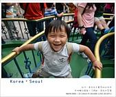 韓國首爾親子自由行。夢幻的城堡樂園~樂天世界  Lotte world 全攻略:nEO_IMG_20130711 218.jpg