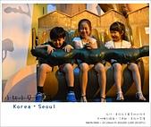 韓國首爾親子自由行。夢幻的城堡樂園~樂天世界  Lotte world 全攻略:nEO_IMG_20130711 630.jpg