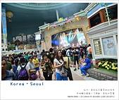 韓國首爾親子自由行。夢幻的城堡樂園~樂天世界  Lotte world 全攻略:nEO_IMG_20130711 946.jpg