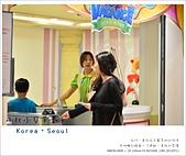 韓國首爾親子自由行。夢幻的城堡樂園~樂天世界  Lotte world 全攻略:nEO_IMG_20130711 071.jpg