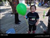 台南。蕭壠文化園區(蕭壟)好好玩:nEO_IMG_20120124 112.jpg