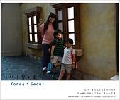 韓國首爾親子自由行。夢幻的城堡樂園~樂天世界  Lotte world 全攻略:nEO_IMG_20130711 815.jpg