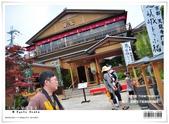 日本親子遊。京都 x 大阪。嵐山 渡月橋。TOGETSUKYO:nEO_IMG_20120623td 430.jpg