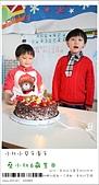 蔡小比6歲生日快樂:nEO_IMG_IMG_2001.jpg