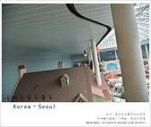 韓國首爾親子自由行。夢幻的城堡樂園~樂天世界  Lotte world 全攻略:nEO_IMG_20130711 268.jpg