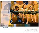 韓國首爾親子自由行。夢幻的城堡樂園~樂天世界  Lotte world 全攻略:nEO_IMG_20130711 633.jpg
