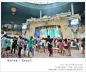 韓國首爾親子自由行。夢幻的城堡樂園~樂天世界  Lotte world 全攻略:nEO_IMG_20130711 947.jpg