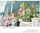 韓國首爾親子自由行。夢幻的城堡樂園~樂天世界  Lotte world 全攻略:nEO_IMG_20130711 948.jpg