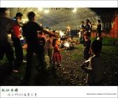 孩子們的5歲慶生party【玩仙女棒篇】:nEO_IMG_20120428 527.jpg