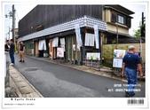日本親子遊。京都 x 大阪。嵐山 渡月橋。TOGETSUKYO:nEO_IMG_20120623td 431.jpg
