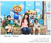 韓國首爾親子自由行。夢幻的城堡樂園~樂天世界  Lotte world 全攻略:nEO_IMG_20130711 819.jpg