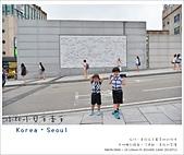 韓國首爾親子自由行。梨花女子大學,衣服飾品這裡買最便宜啊~~:nEO_IMG_20130713 1459.jpg