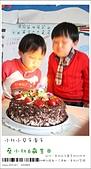 蔡小比6歲生日快樂:nEO_IMG_IMG_2003.jpg