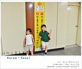 韓國首爾親子自由行。夢幻的城堡樂園~樂天世界  Lotte world 全攻略:nEO_IMG_20130711 020.jpg